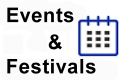 Mackay Events and Festivals Directory